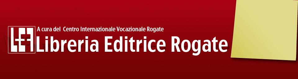 Editrice Rogate